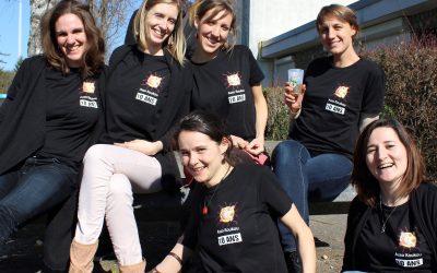 Association Koukou à Thonon-Les-Bains