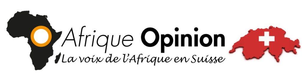 Afrique Opinion